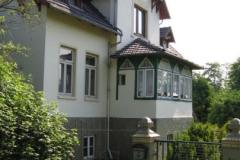 Exposé_69514578_Ratzeburg2